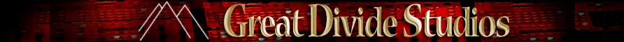 Great Divide Studios - Aspen, Colorado